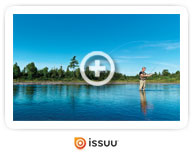 view on issuu.com